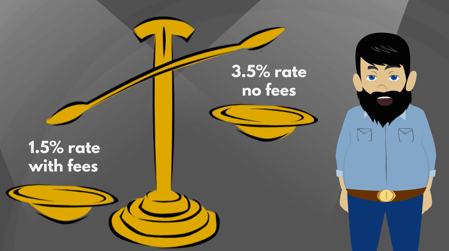 Factoring Costs - Comparing Factoring Rates