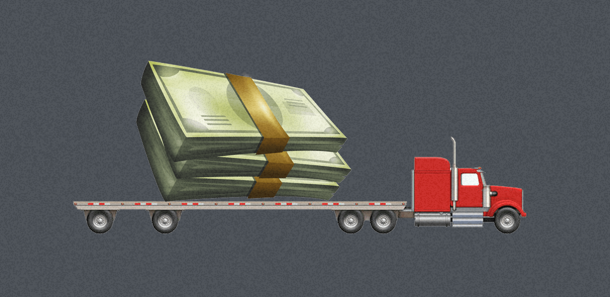 5 Best Things About Our Freight Factoring Company