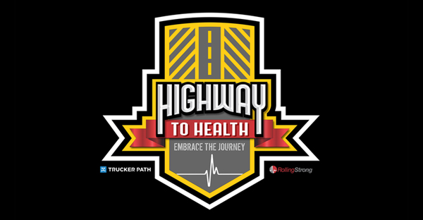 Highway to Health Competition